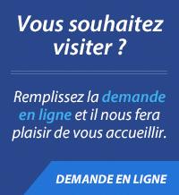 Colonne_Droite